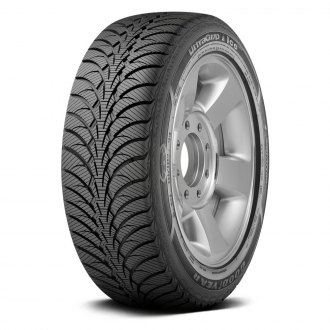 GOODYEAR® - ULTRA GRIP ICE WRT