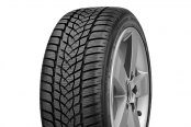 GOODYEAR® - ULTRA GRIP PERFORMANCE 2 Tire