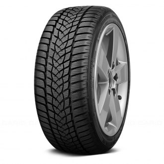GOODYEAR® - ULTRA GRIP PERFORMANCE 2