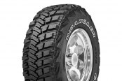 GOODYEAR® - WRANGLER MT/R WITH KEVLAR Tire