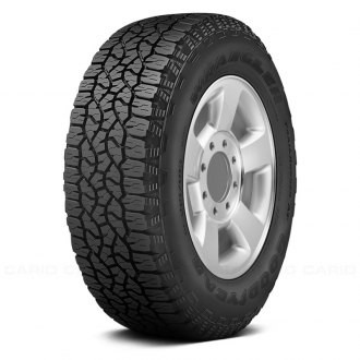 GOODYEAR® - WRANGLER TRAILRUNNER AT