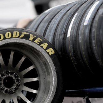 GOODYEAR® - Tires for Cars