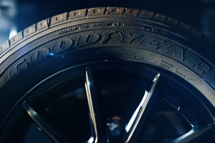 "GOODYEAR® ""Made"" TV Commercial with Dale Jr. (Full HD)"
