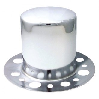 Gorilla Automotive® - Wheel Hub Cover