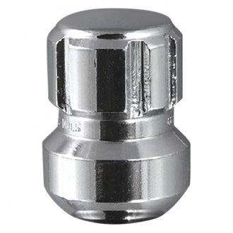 Acura MDX Lug Nuts Wheel Locks CARiDcom - Acura mdx wheel lock key