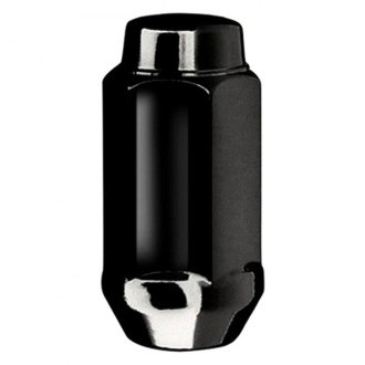 Gorilla Automotive® - Duplex Acorn Cone Seat Wheel Lug Nut