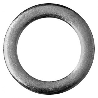 Gorilla Automotive® - Standard Mag Washers