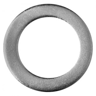 Gorilla Automotive® - Duplex Mag Washers