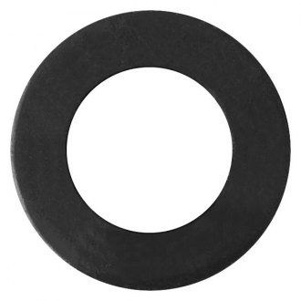 Gorilla Automotive® - Short Shank Center Hole Washers