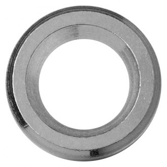 Gorilla Automotive® - Ford F-150 Center Hole Washer