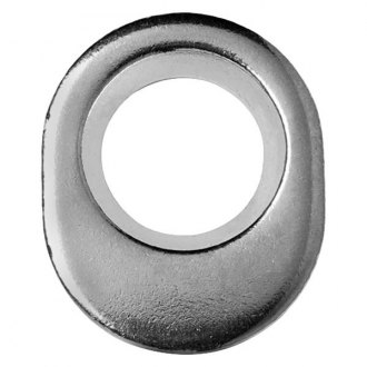 Gorilla Automotive® - E-T Conical Offset Hole Washer