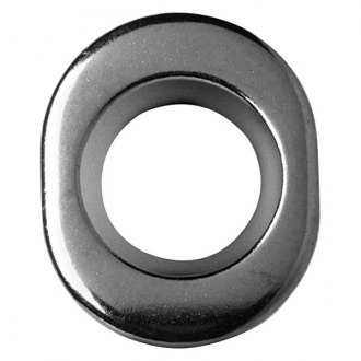 Gorilla Automotive® - E-T Conical Center Hole Washer