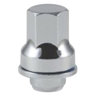 Gorilla Automotive® - Mag Seat Lug Nuts