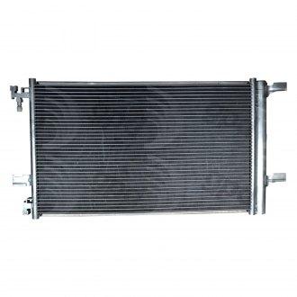 New A//C Evaporator for Cadillac XTS /& Chevrolet Impala 2013 to 2020 UQ