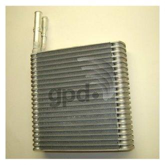 GPD A//C Evaporator 4711548