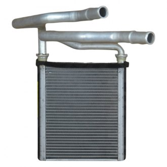 OSC Automotive Products 98979 Heater Core