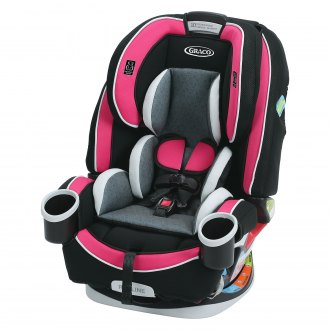 Baby Car Seats Car Seats For Toddlers Infants 3 In 1