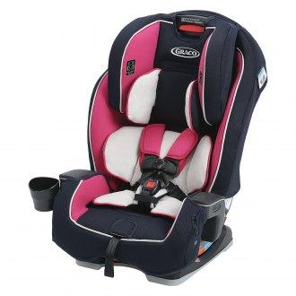 b85e339bd84c Graco Baby® - Milestone™ All-in-1 Car Seat