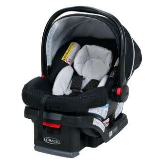 Graco Baby® - SnugRide™ SnugLock™ 30 Infant Car Seat