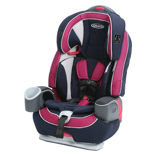 graco baby nautilus 65 lx 3 in 1 car seat. Black Bedroom Furniture Sets. Home Design Ideas