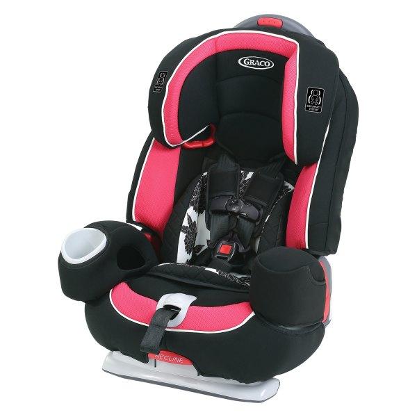 graco baby nautilus 80 elite 3 in 1 car seat. Black Bedroom Furniture Sets. Home Design Ideas