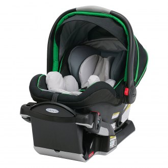 Graco Baby® - SnugRide™ Click Connect 40 Infant Car Seat