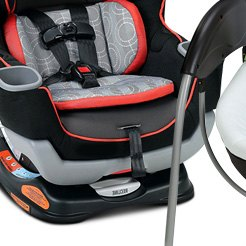 Graco™ | Car Seats, Strollers, Baby Travel Systems — CARiD.com