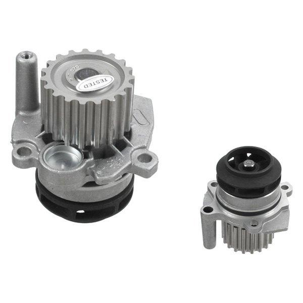 Graf Engine Coolant Water Pump