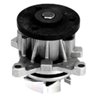 Graf® - Engine Coolant Water Pump
