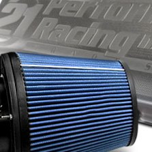 Granatelli Motor Sports® - Air Intakes