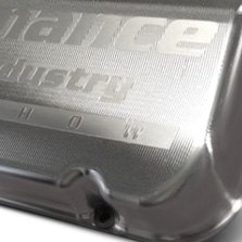 Granatelli Motor Sports® - Billet Valve Cover