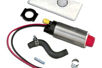 Granatelli Motor Sports® - F-Body In-Tank Fuel Pump