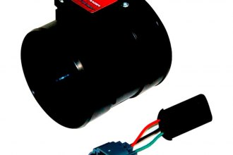 Granatelli Motor Sports® - Mass Airflow Sensor