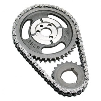 Granatelli Motor Sports® - Timing Set