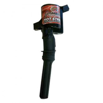 Granatelli Motor Sports® - Hot Street™ Coil Pack