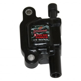 Granatelli Motor Sports® - Pro Series Extreme Coil Pack