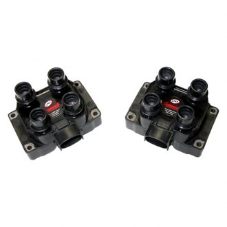 Granatelli Motor Sports® - DIS Coil Pack