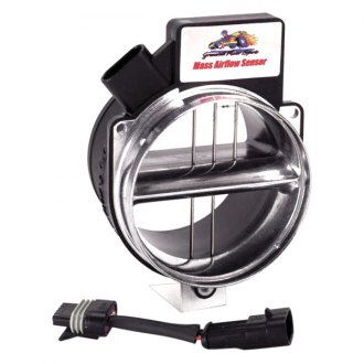 Granatelli Motor Sports® - Mass Air Flow Sensor