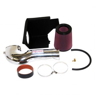 Granatelli Motor Sports® - Cold Air Intake System