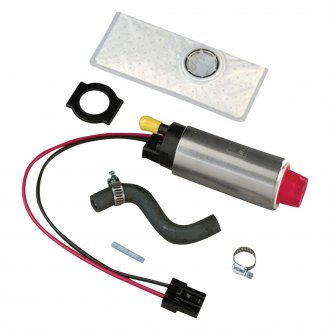Granatelli Motor Sports® - Fuel Pump