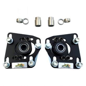 Granatelli Motor Sports® - Camber Adjuster