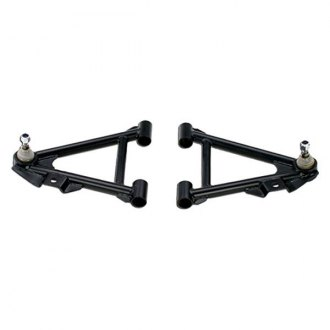 Granatelli Motor Sports® - Front Tubular A-Arm