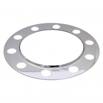 Grand General® - Wheel Hub Cover Beauty Ring