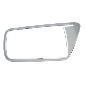 Grand General® - Chrome Passenger Side Door Ring