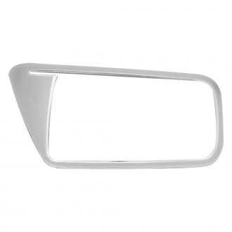 Grand General® - Chrome Driver Side Door Ring