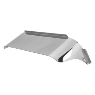 Grand General® - Headlight Visor