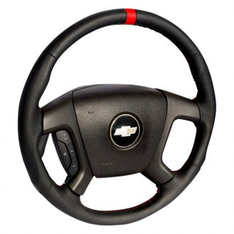 Grant® - Airbag Replacement Center Mark Steering Wheel