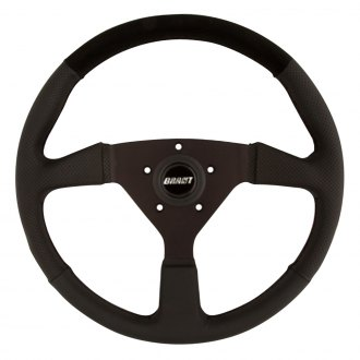 Grant® - 3-Spoke GT Rally Steering Wheel