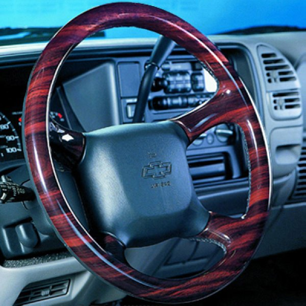 Grant® - Chevy Custom Style Steering Wheel