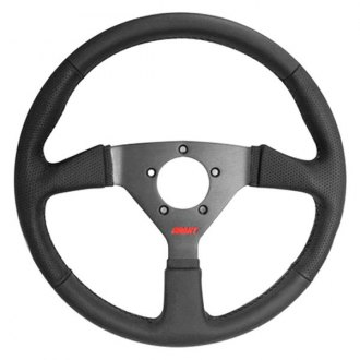 Grant® - Corsa GT Style Steering Wheel